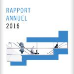 youRapport annuel 2016